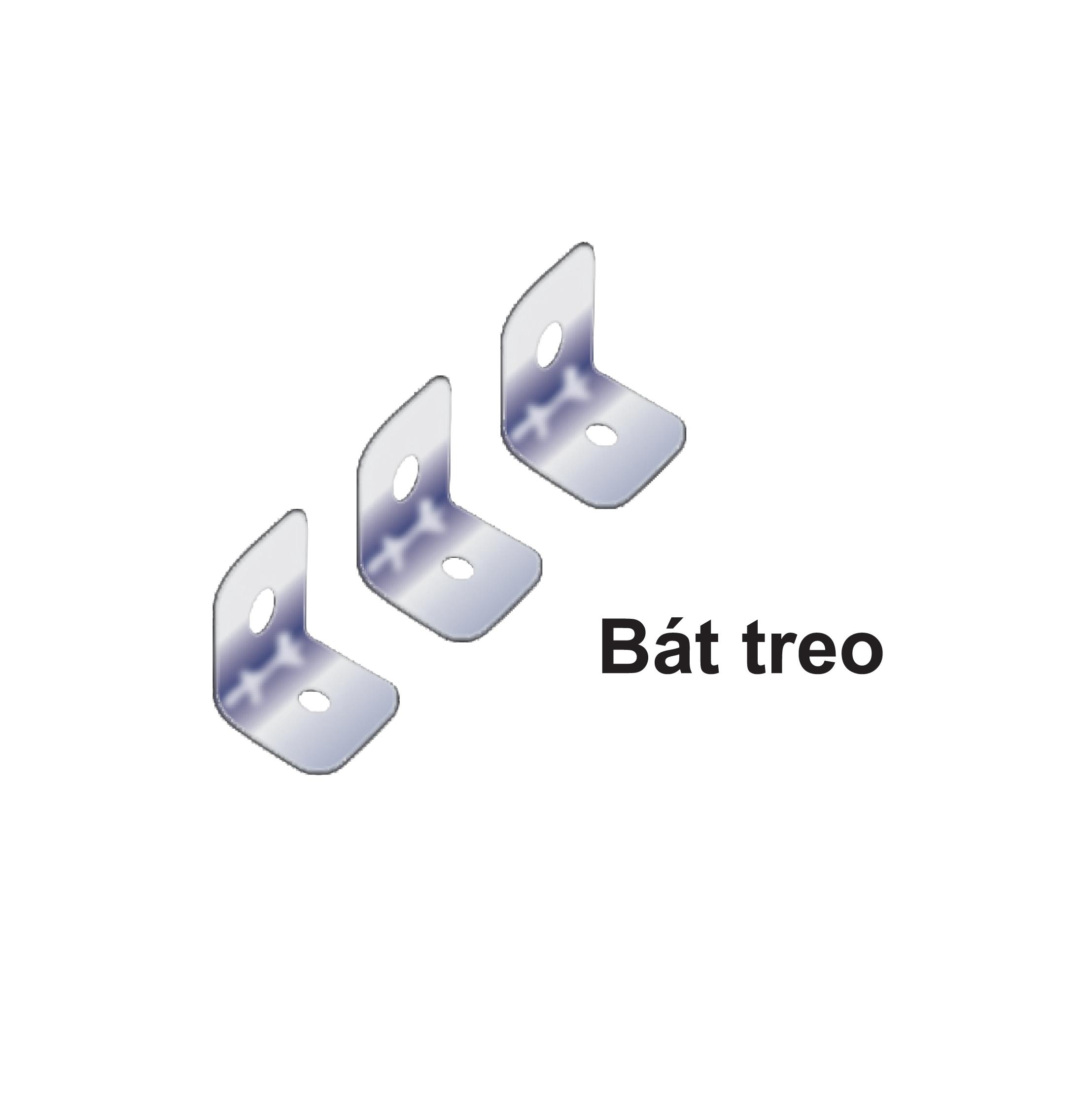 Bát Treo