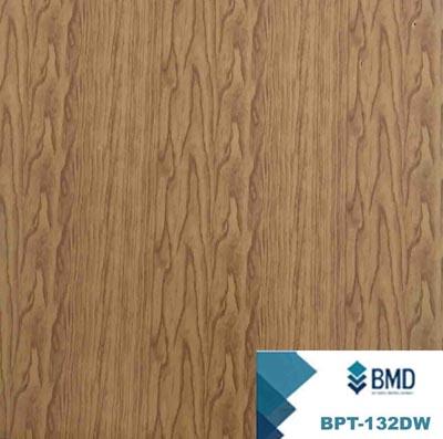 Tấm trần trang trí vân gỗ BMD